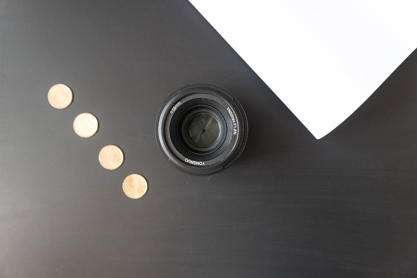 Tarief Bepalen Als Fotograaf