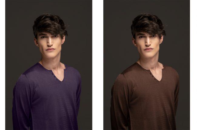 photoshop-kleur-van-een-object-veranderen